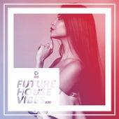 Future House Vibes, Vol. 20 von Various Artists