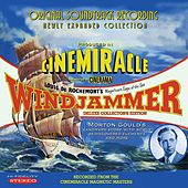 Windjammer: Original Soundtrack Recording, Newly Expanded Collection by Various Artists