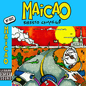 Maicao by Roberto Camargo