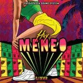 Hay Meneo by DJ Dever