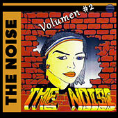 The Noise, Vol. 2 de The Noise
