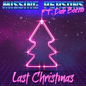 Last Christmas von Missing Persons
