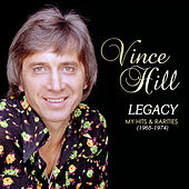Legacy: My Hits & Rarities (1965-1974) de Vince Hill