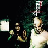Rebel Extravaganza (Remastered) by Satyricon