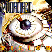 Vision de Mordred