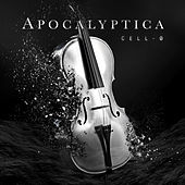En Route To Mayhem by Apocalyptica