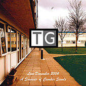 A Souvenir Of Camber Sands (Live) by Throbbing Gristle