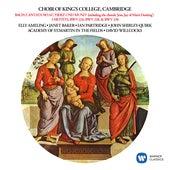 Bach: Cantata, BWV 147