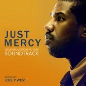 Just Mercy (Original Motion Picture Soundtrack) de Joel P West