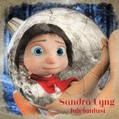 Julefantasi de Sandra Lyng
