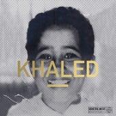 Best Of Cheb Khaled de Khaled (Rai)