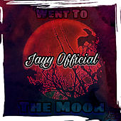Went To the Moon by Jayy Official