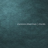 Chords by Clarence Ofwerman