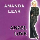 Angel Love von Amanda Lear