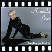 Everytime You Touch Me von Amanda Lear