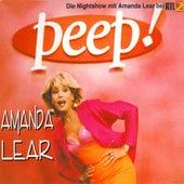 Peep! von Amanda Lear