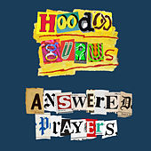 Answered Prayers de Hoodoo Gurus