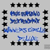 Winners Circle Deluxe de Dex Hendrix