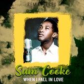 When I Fall in Love (Remastered) de Sam Cooke