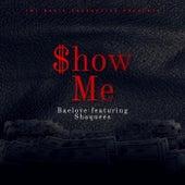 Show Me by Baelove