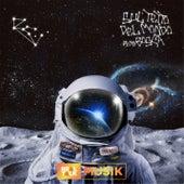 Sul tetto del mondo (feat. Kane Sciolto, Psiche, Tan Man) von Denny Loe