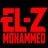 Ninja Get Lit de El-Z Mohammed