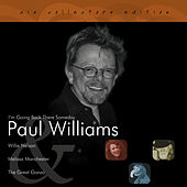 I'm Going Back There Someday by Paul Williams