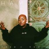 Write It Down (Fred V Remix) by Hamzaa