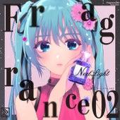 Fragrance 02 von Reno