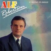 I väntan på Dolly van Alf Robertson