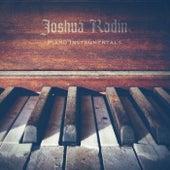 Piano Instrumentals de Joshua Radin