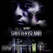 Shutter Island by Profitt