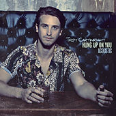 Hung Up on You (Acoustic) by Troy Cartwright