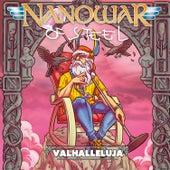 Valhalleluja by Nanowar of Steel