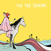 On The iPhone de Jenny Lewis