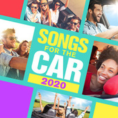 Songs for the Car 2020 de Various Artists