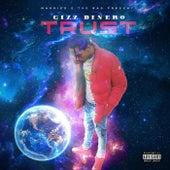 Trust de Gizz Dinero