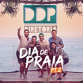 Dia de praia, Pt. 2 (Ao vivo) von DDP Diretoria