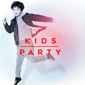 Kids Party di Various Artists
