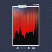 Trove (EP) von Trove
