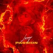 Passion - EP von Laruzo