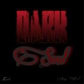 Dark Soul by Jayy Official