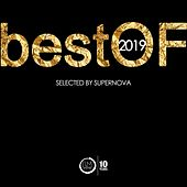 Best of 2019: Selected by Supernova by Supernova