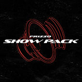 Show Pack - EP de Frizzo