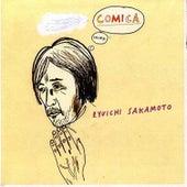 Comica by Ryuichi Sakamoto