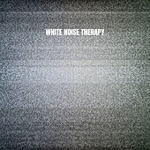 White Noise Therapy by Rain Sounds Nature Collection