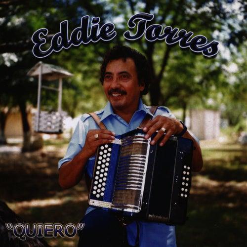 Quiero by Eddie