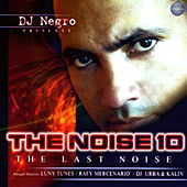 The Noise 10 - The Last Noise von The Noise