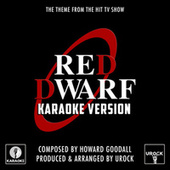 Red Dwarf Theme (From