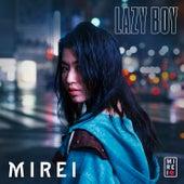 Lazy Boy by Mirei